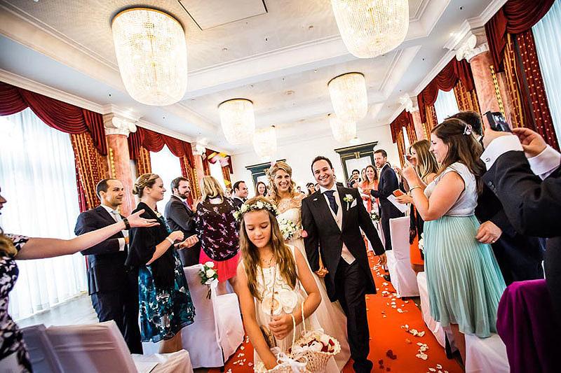 Hochzeitsfotograf-Shadab-14
