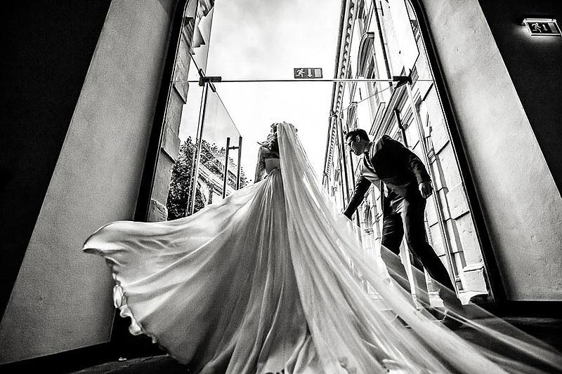 Hochzeitsfotograf-Shadab-15