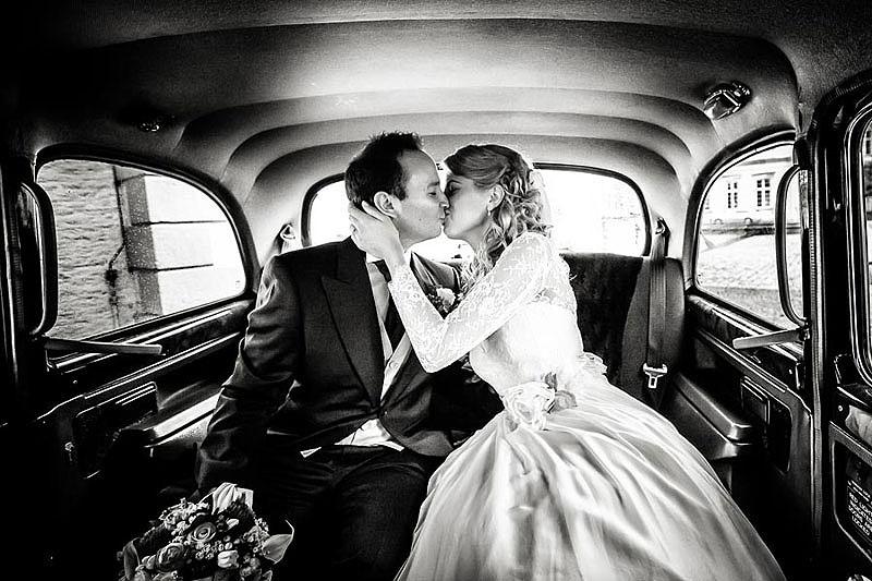 Hochzeitsfotograf-Shadab-16
