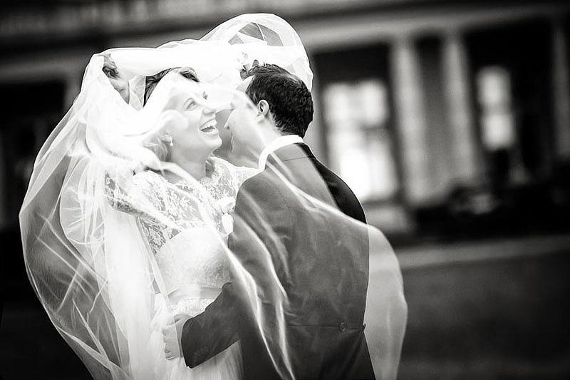 Hochzeitsfotograf-Shadab-19