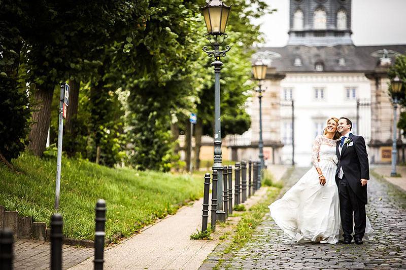 Hochzeitsfotograf-Shadab-20