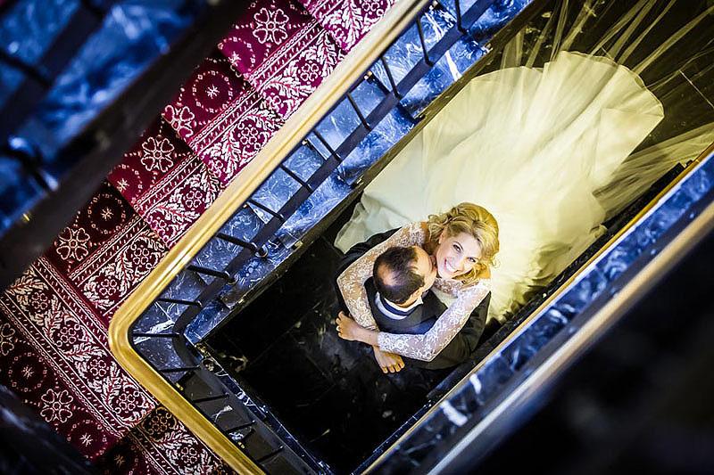 Hochzeitsfotograf-Shadab-21