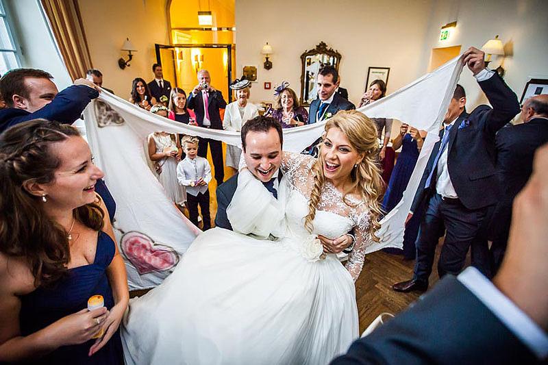 Hochzeitsfotograf-Shadab-22