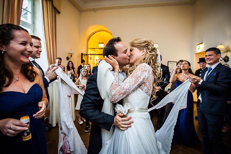 Hochzeitsfotograf-Shadab-23