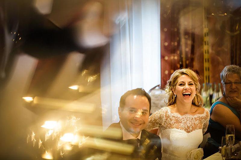 Hochzeitsfotograf-Shadab-24