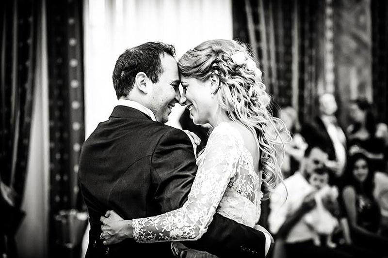 Hochzeitsfotograf-Shadab-25