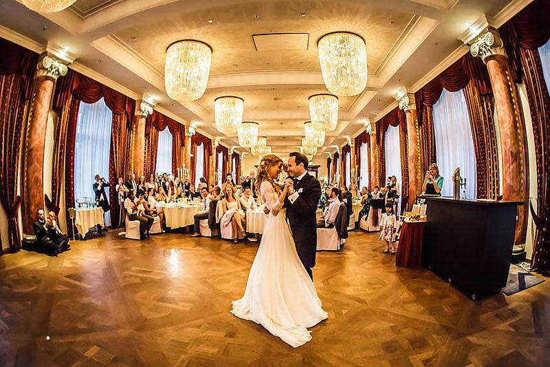 Hochzeitsfotograf-Shadab-26