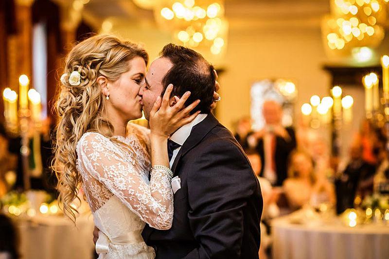 Hochzeitsfotograf-Shadab-27