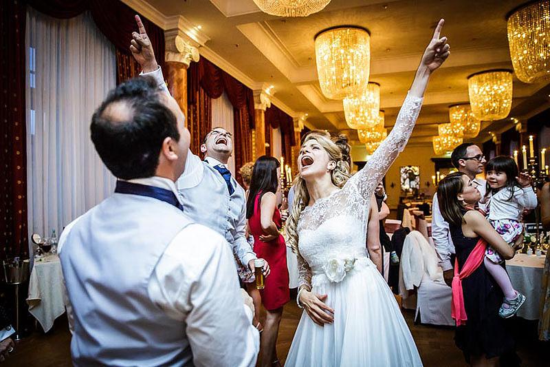 Hochzeitsfotograf-Shadab-28