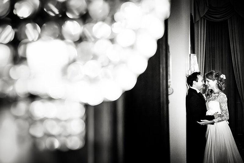Hochzeitsfotograf-Shadab-29