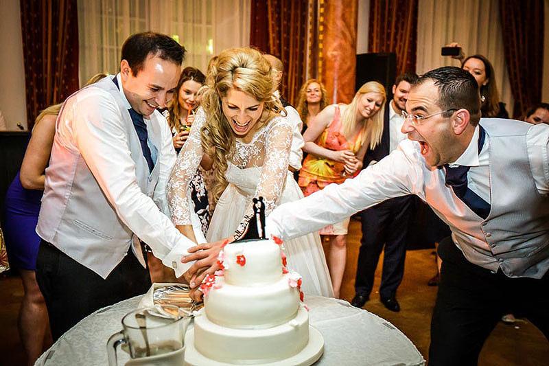 Hochzeitsfotograf-Shadab-31