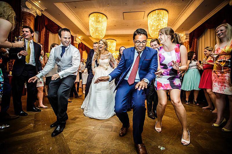 Hochzeitsfotograf-Shadab-32