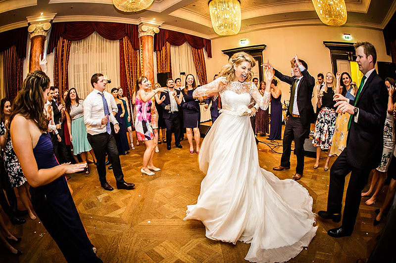 Hochzeitsfotograf-Shadab-33