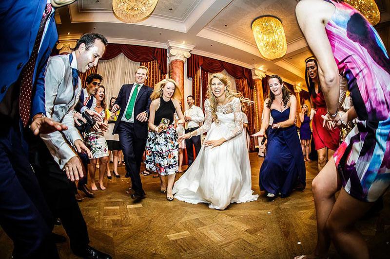 Hochzeitsfotograf-Shadab-34
