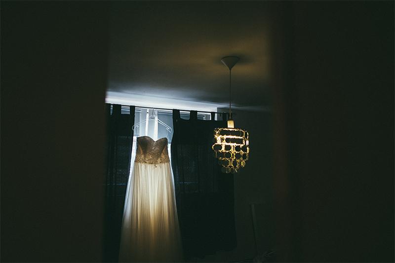 Hochzeitsgeschichte_Matthias_Roemer_2_1