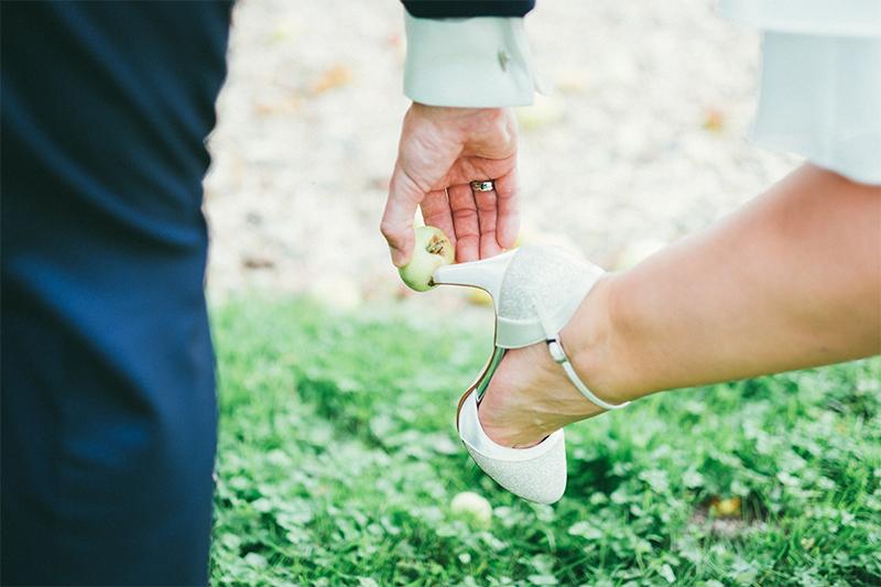 Hochzeitsgeschichte_Matthias_Roemer_2_2