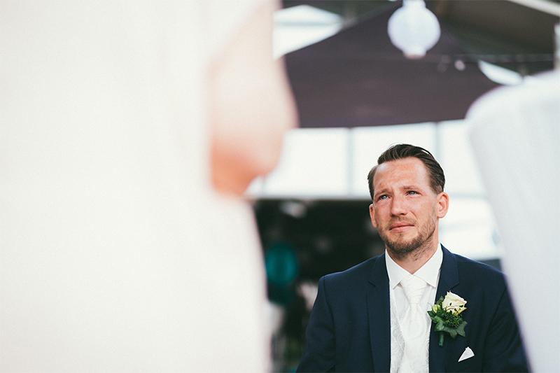 Hochzeitsgeschichte_Matthias_Roemer_2_3
