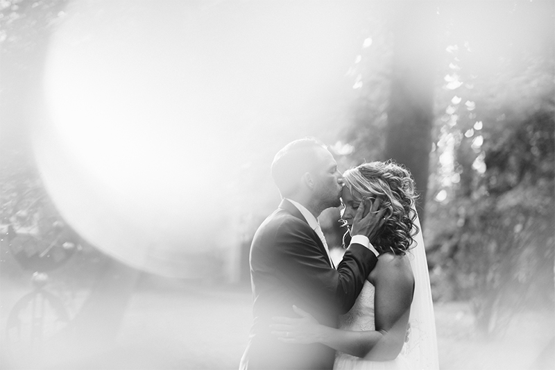 Hochzeitsgeschichte_Matthias_Roemer_2_4