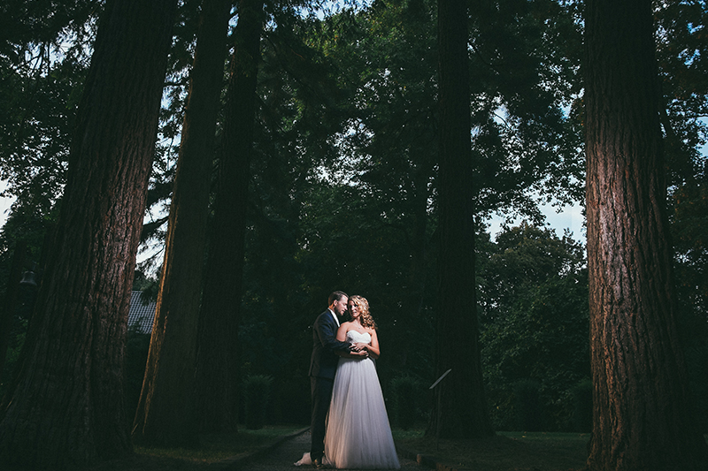 Hochzeitsgeschichte_Matthias_Roemer_2_5