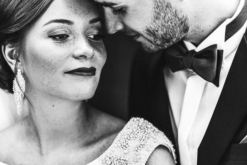 Hochzeitsreportage aus Guetersloh