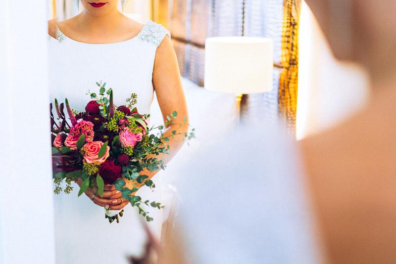 Hochzeitsreportage-Guetersloh06