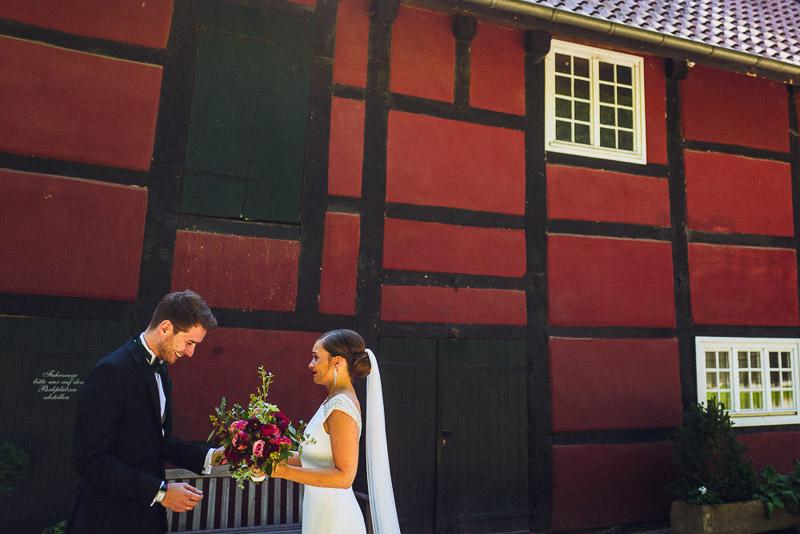 Hochzeitsreportage-Guetersloh08