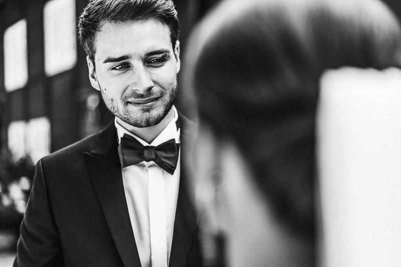 Hochzeitsreportage-Guetersloh09