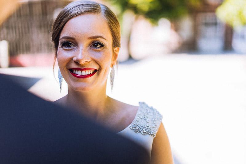 Hochzeitsreportage-Guetersloh10