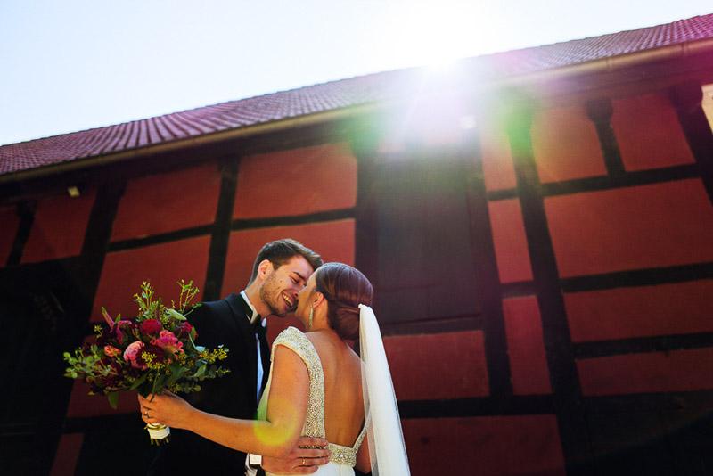 Hochzeitsreportage-Guetersloh11