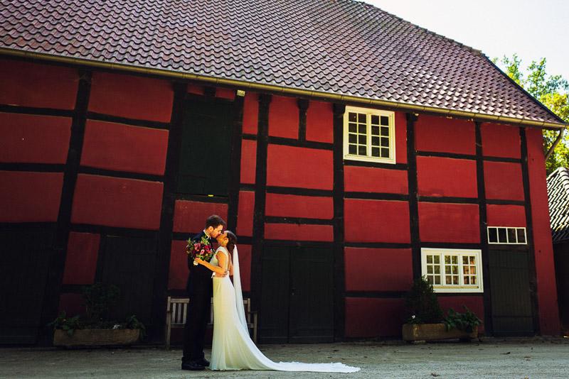 Hochzeitsreportage-Guetersloh12