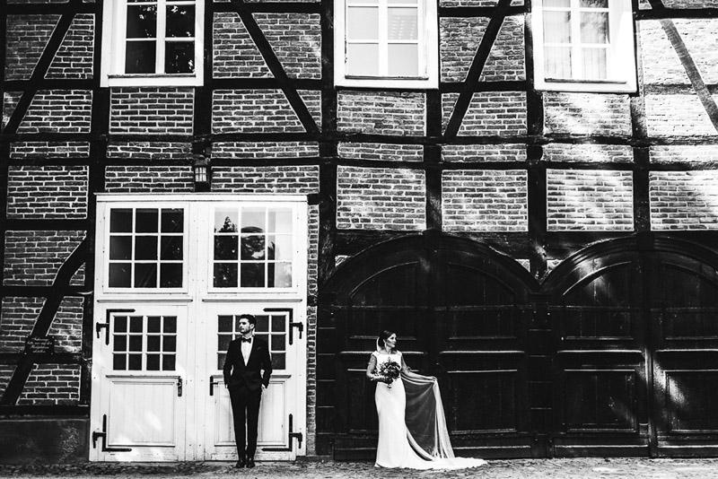 Hochzeitsreportage-Guetersloh13