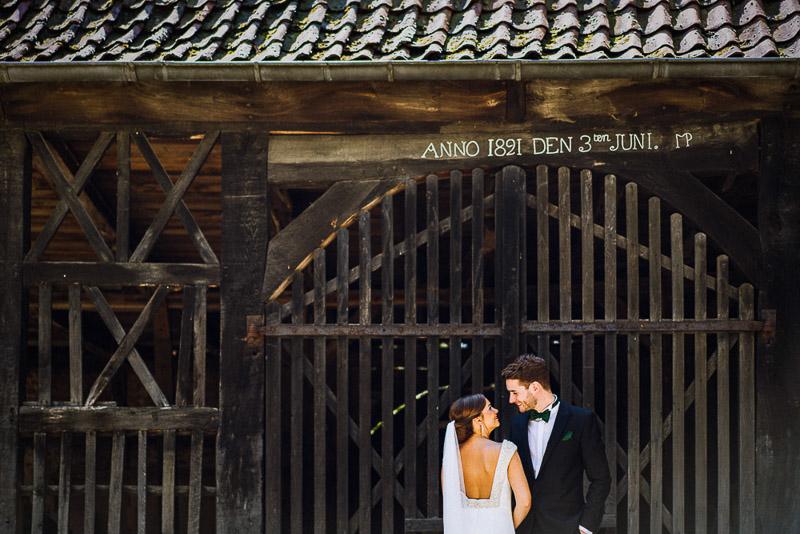 Hochzeitsreportage-Guetersloh14