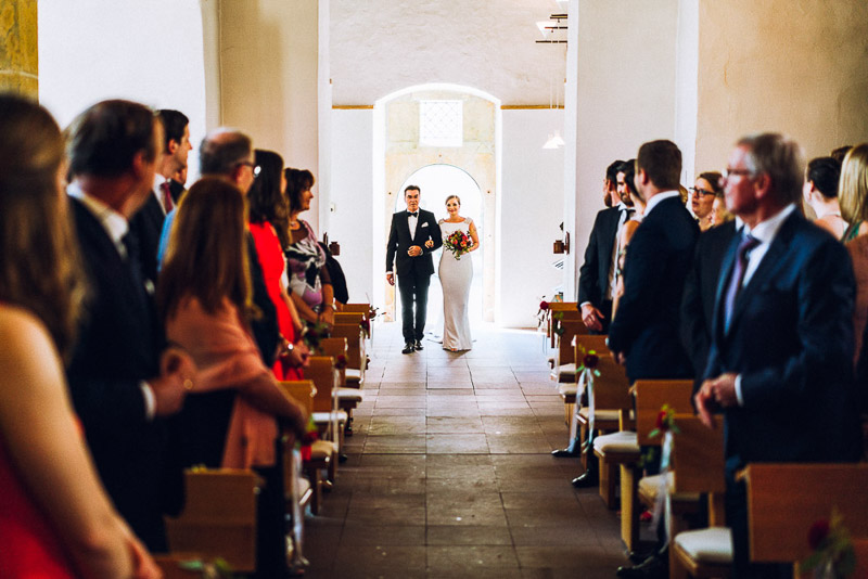Hochzeitsreportage-Guetersloh19