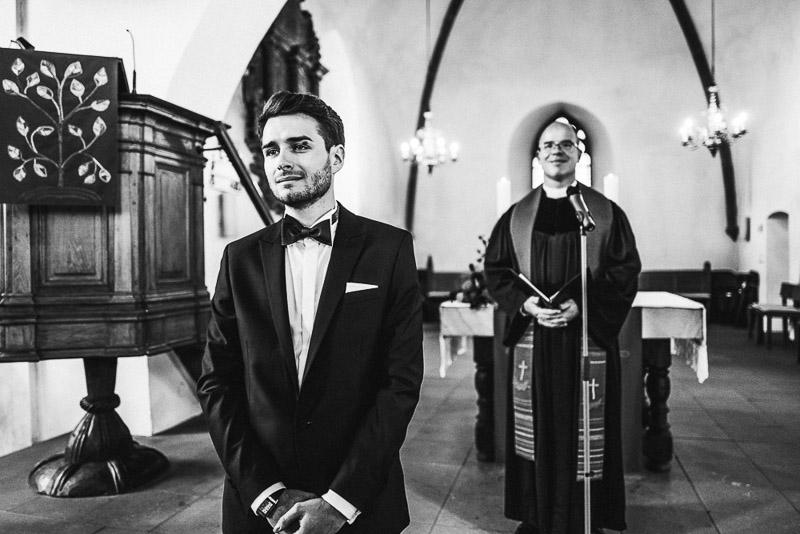 Hochzeitsreportage-Guetersloh20