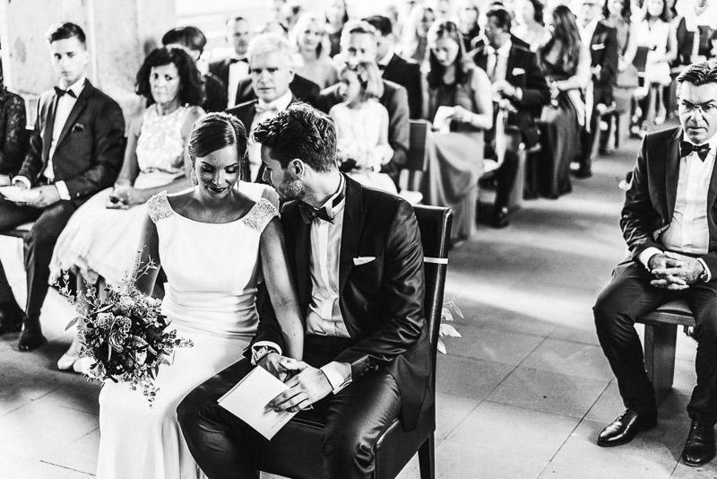 Hochzeitsreportage-Guetersloh21