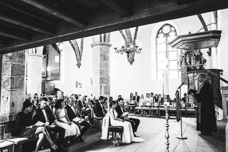 Hochzeitsreportage-Guetersloh22
