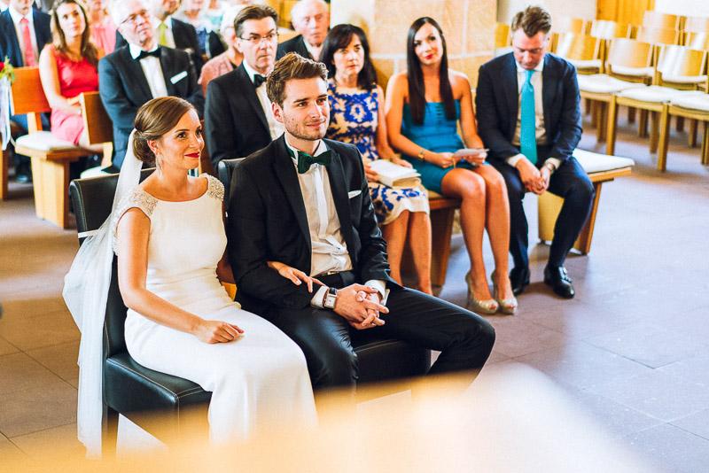 Hochzeitsreportage-Guetersloh23