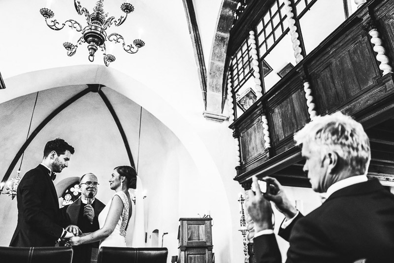 Hochzeitsreportage-Guetersloh25