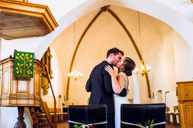 Hochzeitsreportage-Guetersloh26