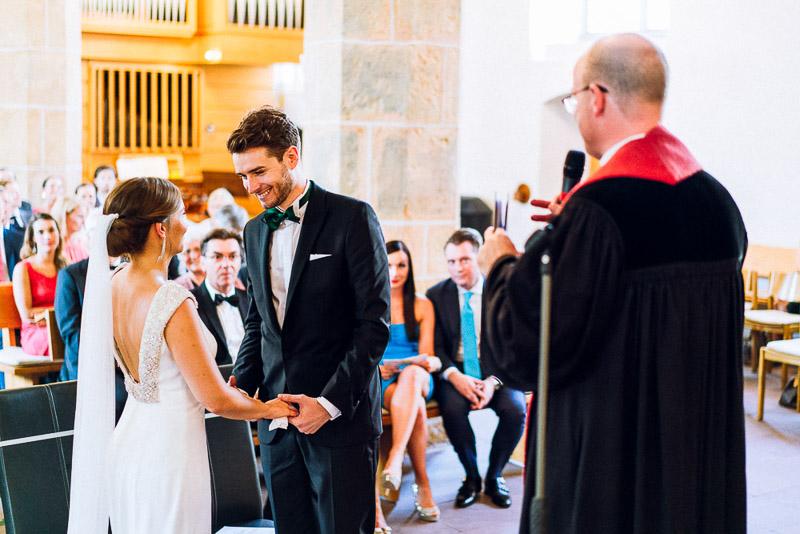 Hochzeitsreportage-Guetersloh27