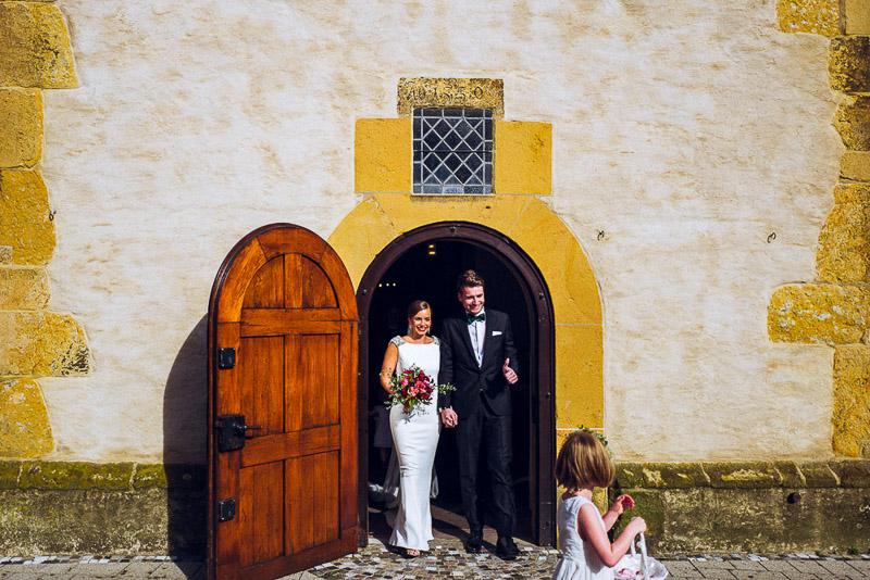 Hochzeitsreportage-Guetersloh28