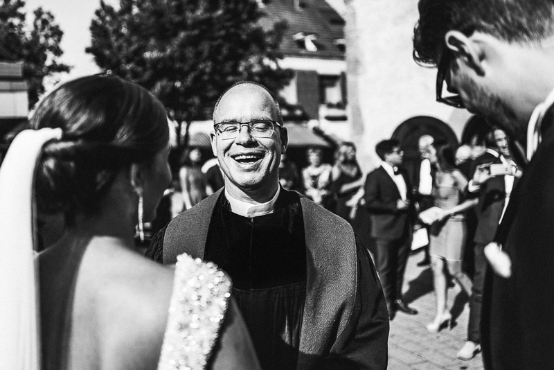 Hochzeitsreportage-Guetersloh29