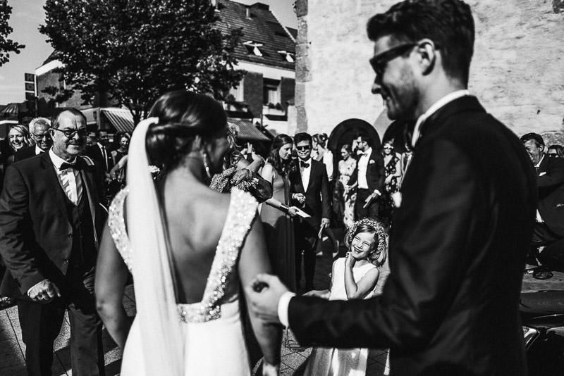 Hochzeitsreportage-Guetersloh30