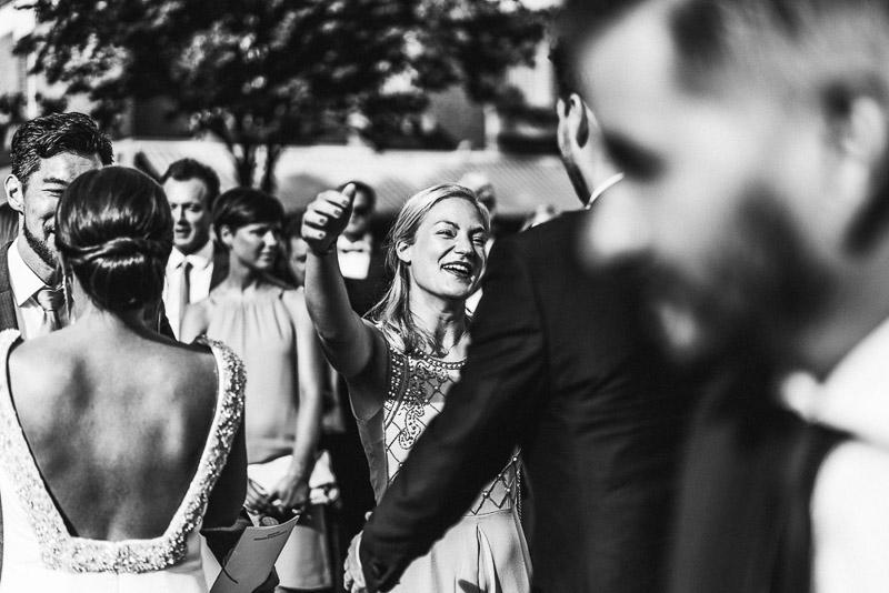Hochzeitsreportage-Guetersloh31