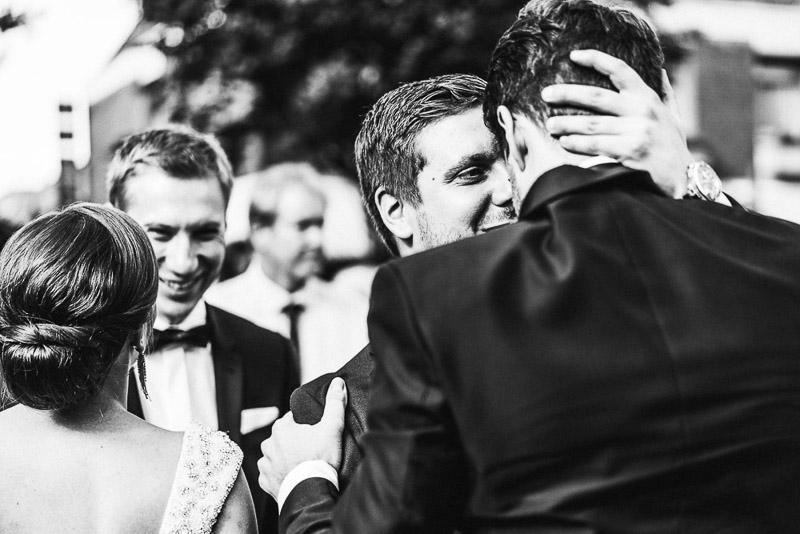 Hochzeitsreportage-Guetersloh32