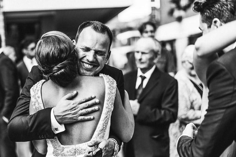 Hochzeitsreportage-Guetersloh33