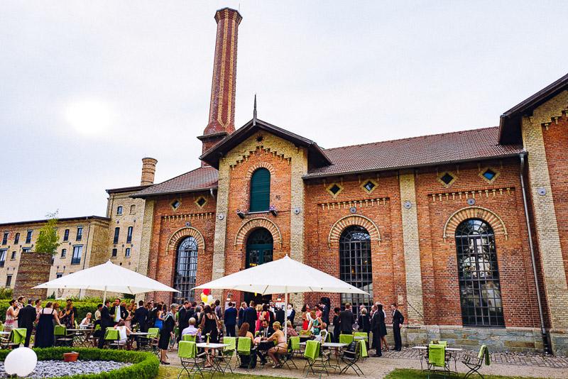 Hochzeitsreportage-Guetersloh34