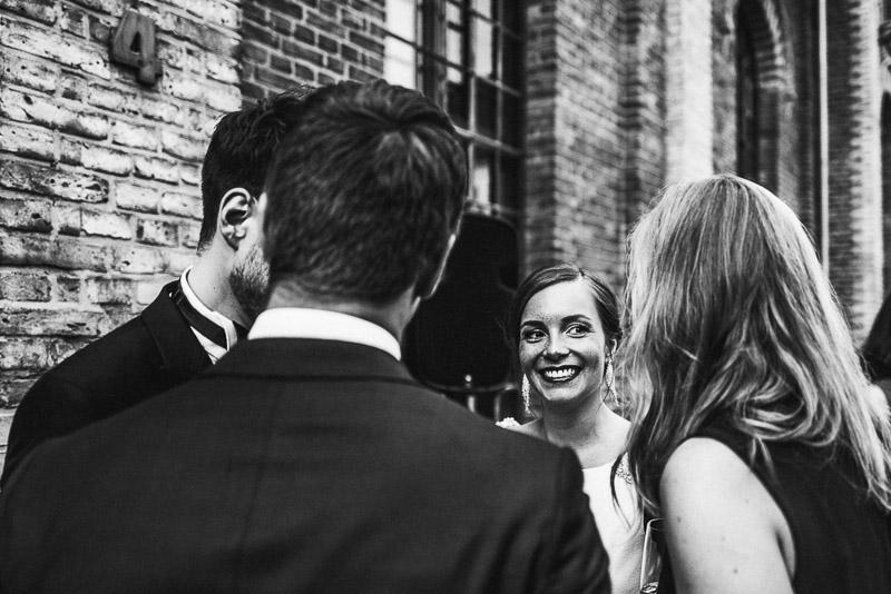 Hochzeitsreportage-Guetersloh35