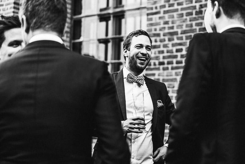 Hochzeitsreportage-Guetersloh37