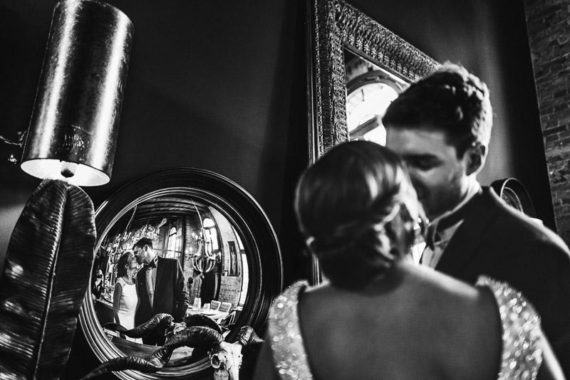 Hochzeitsreportage-Guetersloh40